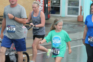 Sarah Bagci Memorial 5k Summer Splash 6-22-19-82