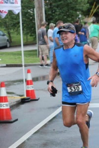 Sarah Bagci Memorial 5k Summer Splash 6-22-19-84