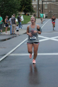 Sarah Bagci Memorial 5k Summer Splash 6-22-19-86