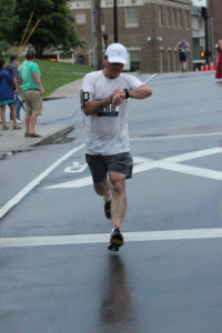 Sarah Bagci Memorial 5k Summer Splash 6-22-19-88