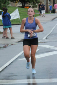 Sarah Bagci Memorial 5k Summer Splash 6-22-19-95