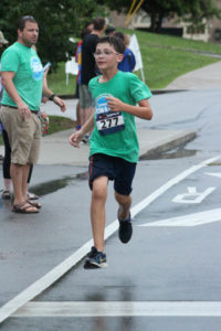 Sarah Bagci Memorial 5k Summer Splash 6-22-19-97