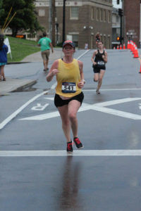 Sarah Bagci Memorial 5k Summer Splash 6-22-19-99