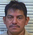 VASQUEZ, ARNULFO AGUILAR- LICENSE REQUIRED:NO DL
