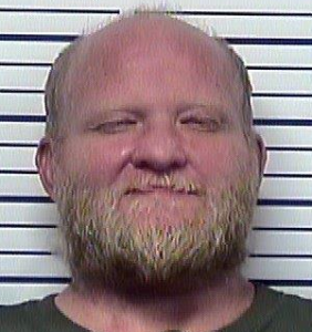 VONLADWIG, SANFORD EARL JR- CRIMINAL IMPERSONATION; DOMESTIC ASSAULT