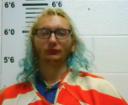 WHITE, MATTHEW ALLEN- CRIMINAL TRESPASSING