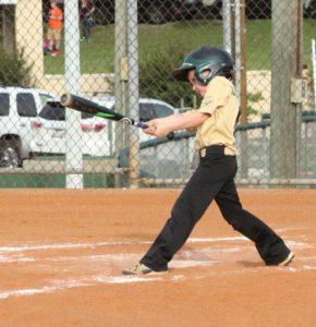 algood coach pitch 6-17-19 16