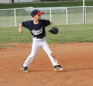 algood coach pitch 6-17-19 2