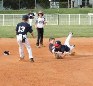 algood coach pitch 6-17-19 20