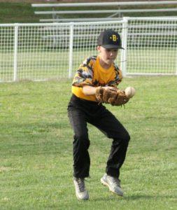 algood coach pitch 6-17-19 21