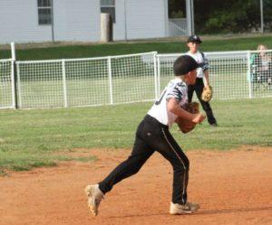 algood coach pitch 6-17-19 23