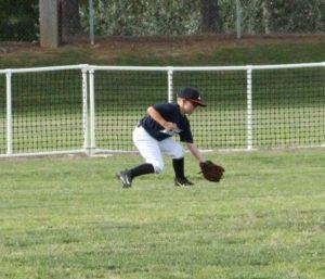 algood coach pitch 6-17-19 4