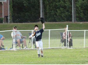 algood coach pitch 6-17-19 8