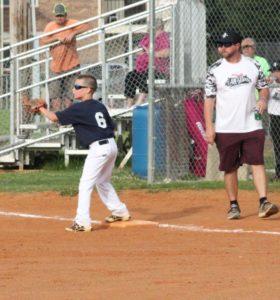 algood coach pitch 6-17-19 9