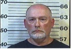 Cumberland County Mugshots 7/16/19 | Upper Cumberland Reporter