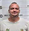 CLARK, JOSHUA ADAM- DRIVING ON REVOKED:SUSPEDED 2ND