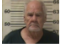 SAMS, JERRY ARNOLD - UNLAWFUL CARRYING POSS OF A WEAPON; POSS HANDGUN WHILE UNDER THE INFLUENCE
