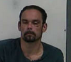 WHITENER, RONNIE DALE-DRIVING ON REVOKED; POSS OF PROHIBITED WEAPON