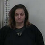 WILLOUGHBY, ALICIA RAE- CONTROLLED SUBSTANCE OFFENCES X2; METH:MFG:DEL: SELL POSS DRIVING WHILE IN POSS OF METH