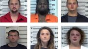 Smith County Mugshots | Upper Cumberland Reporter