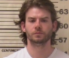ACUFF, GREGORY COLE- DUI; DRIVING WITHOUT A LICENSE