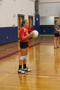 AMS VB Opens Season Against MMS With a Sweep 8-12-19 by David-14