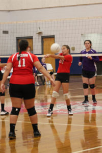 AMS VB Opens Season Against MMS With a Sweep 8-12-19 by David-2