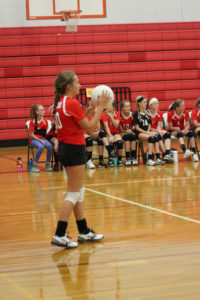 AMS VB Opens Season Against MMS With a Sweep 8-12-19 by David-20