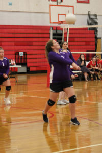 AMS VB Opens Season Against MMS With a Sweep 8-12-19 by David-25