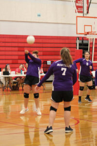 AMS VB Opens Season Against MMS With a Sweep 8-12-19 by David-26