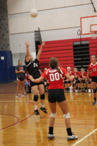AMS VB Opens Season Against MMS With a Sweep 8-12-19 by David-28