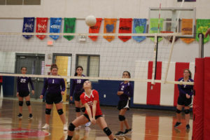AMS VB Opens Season Against MMS With a Sweep 8-12-19 by David-3