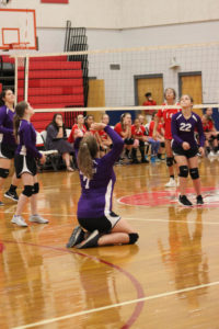 AMS VB Opens Season Against MMS With a Sweep 8-12-19 by David-30