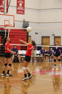 AMS VB Opens Season Against MMS With a Sweep 8-12-19 by David-31