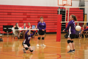AMS VB Opens Season Against MMS With a Sweep 8-12-19 by David-34