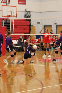AMS VB Opens Season Against MMS With a Sweep 8-12-19 by David-35