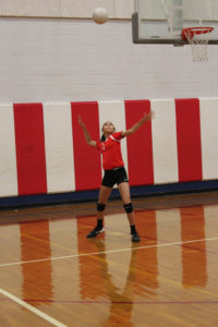 AMS VB Opens Season Against MMS With a Sweep 8-12-19 by David-40