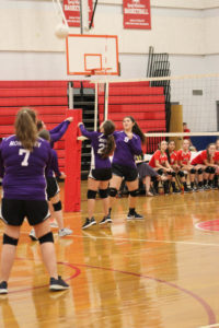 AMS VB Opens Season Against MMS With a Sweep 8-12-19 by David-5