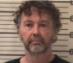 BALLARD, WESLEY CURTIS- DUI; DRIVING-NON RESISTING W:SUSP:REVOKED