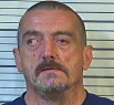 BILBREY, THOMAS WILLIAM- FTA;DUI; POSS SCH II; SIMPLE POSS SCH II; POSS DRUG PARA