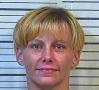 BLEVINS, CHRISTIE LEANN- FTA; WARRANT FOR ARREST FROM ANOTHER STATE