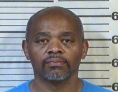 BROWN, THOMAS LEE SR- VIOLATION OF PAROLE