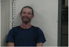 CARROLL, JUSTIN MICHAEL - INTRODUCTION OF CONTRABAND; EVADING ARREST