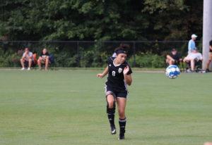CCHS Soccer Day 8-10-19 by Scott-10