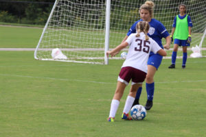 CCHS Soccer Day 8-10-19 by Scott-101
