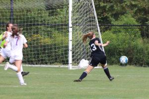 CCHS Soccer Day 8-10-19 by Scott-11