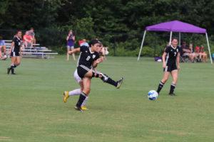 CCHS Soccer Day 8-10-19 by Scott-14