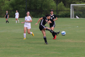 CCHS Soccer Day 8-10-19 by Scott-15