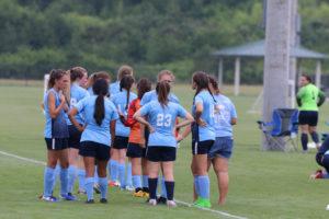 CCHS Soccer Day 8-10-19 by Scott-16