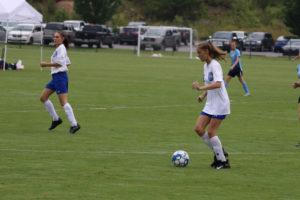 CCHS Soccer Day 8-10-19 by Scott-18